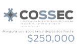 logo-cossec-sm