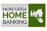 morovea_online