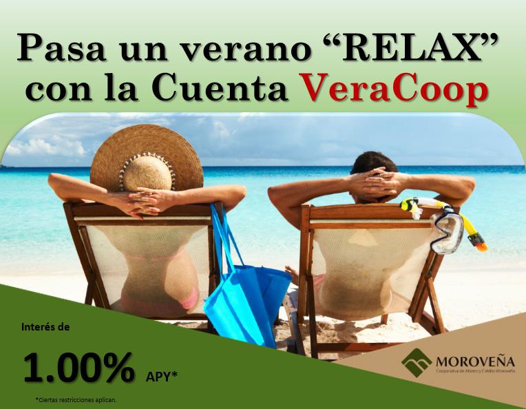 verano-relax
